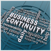 2016Feb6_BusinessContinuity_A