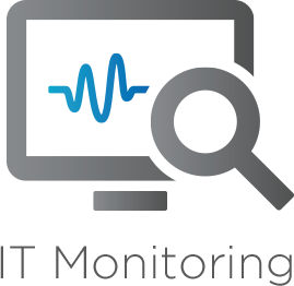 IT Monitoring
